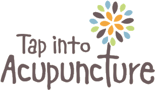 Tap Into Acupuncture